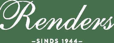 Bakkerij Renders Logo